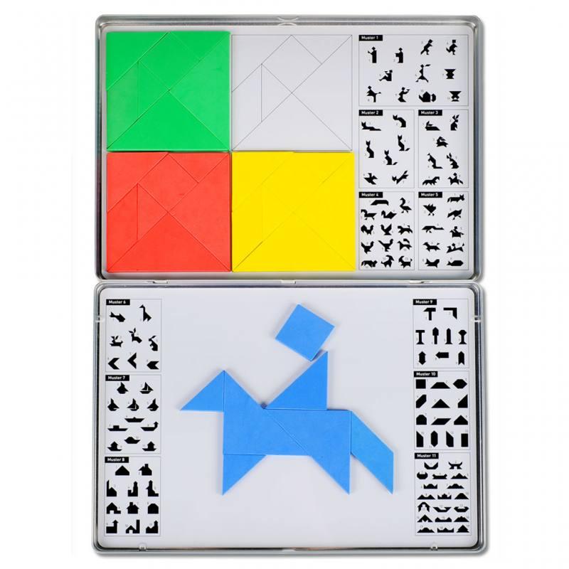 tangramspiel online bestellen ׀ wlversand
