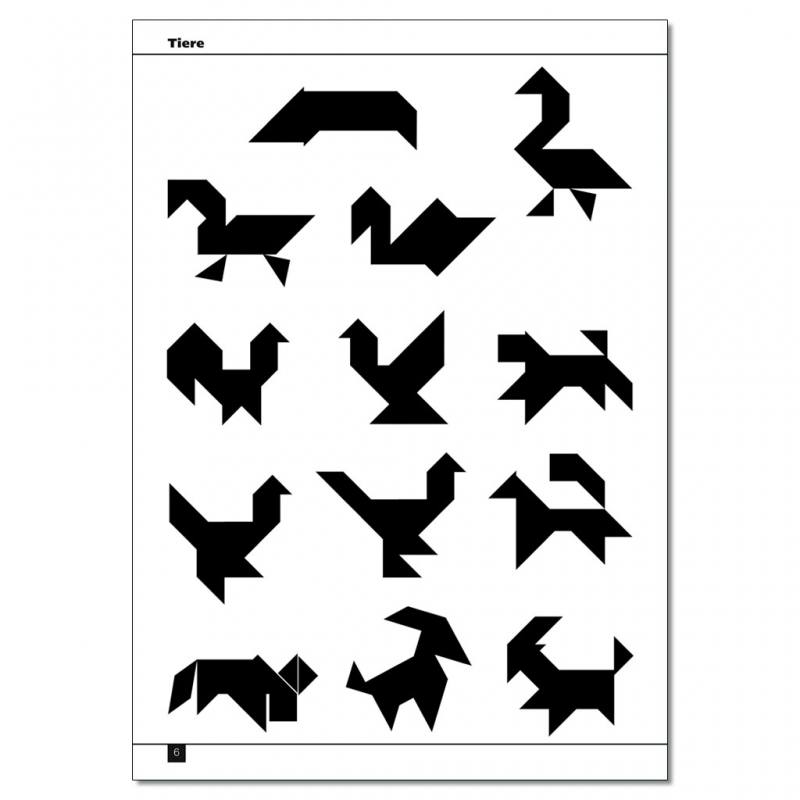 tangrambeispiele  hier online bestellen