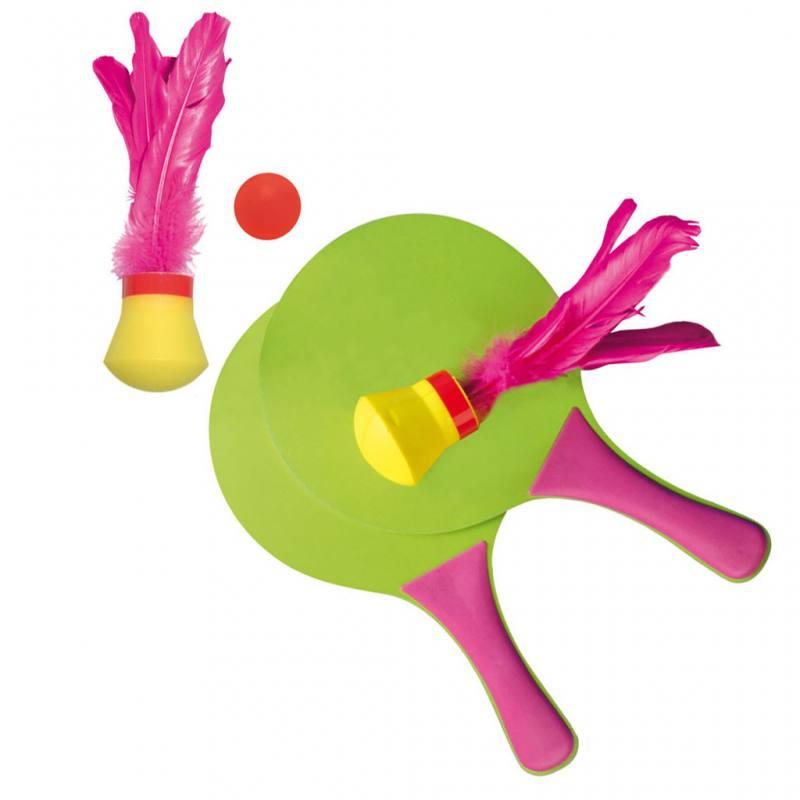 Schlagball-Tennis-Set