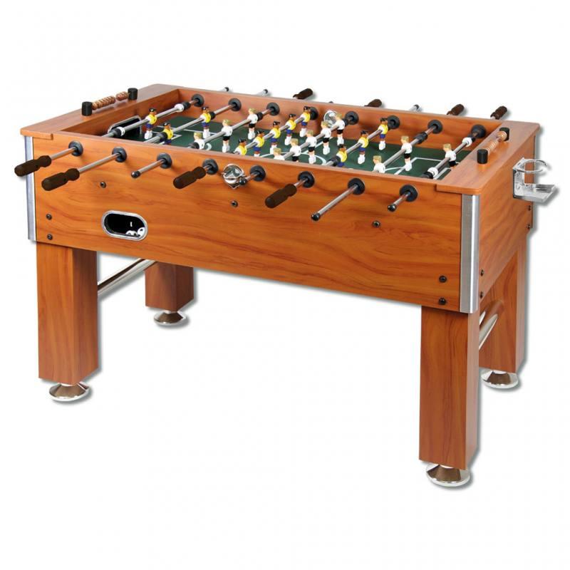 FuГџball Tisch