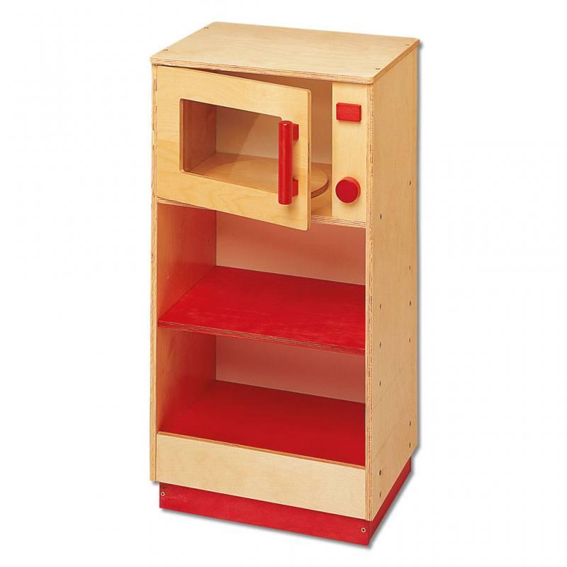 Modulo<sup>&reg;</sup> Küchenelement - Mikrowelle