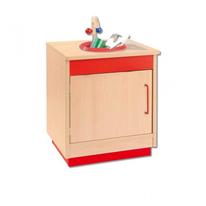 Modulo<sup>&reg;</sup>Küchenelement - Spüle