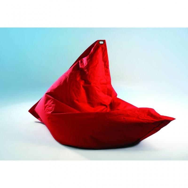 sitzsack liegekissen online bei wiemann bestellen. Black Bedroom Furniture Sets. Home Design Ideas
