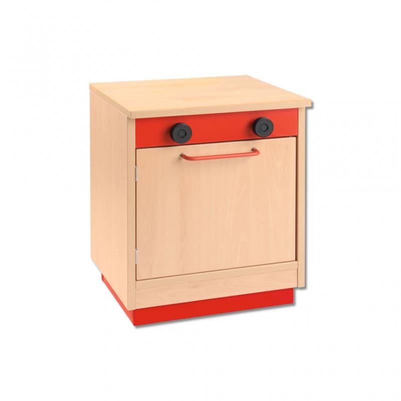 Modulo® Küchenelement - Spülmaschine