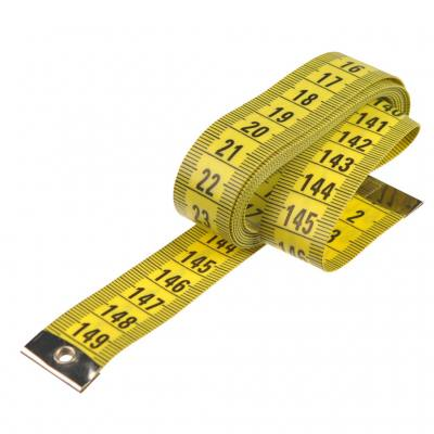 Kinder Bandmaß - 150 cm lang