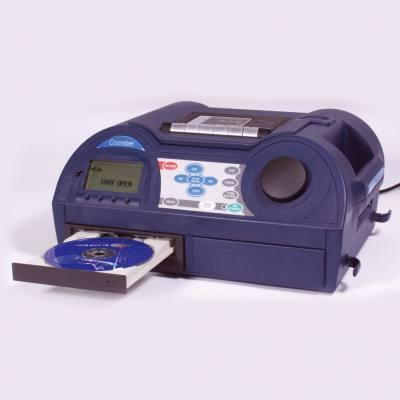 CD Sound Recorder 6121