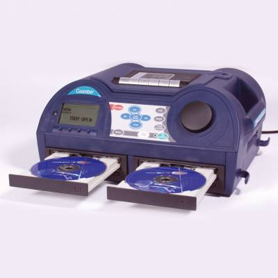 CD-Sound Recorder 6131