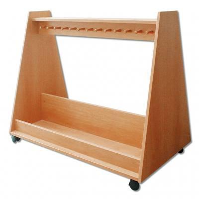 aufbewahrung taschen schuhe. Black Bedroom Furniture Sets. Home Design Ideas