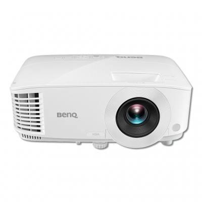 Daten- und Videoprojektor BenQ MX611
