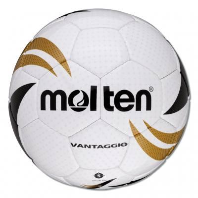 """Trainings-Fußball """"Vantaggio"""" Molten®"""