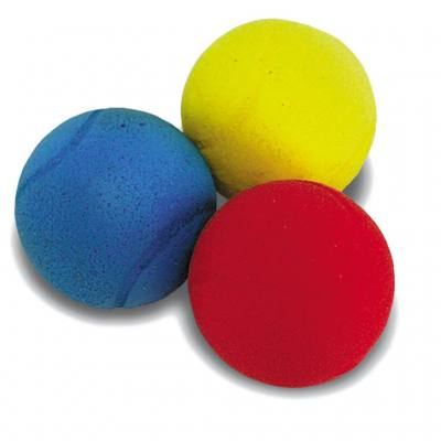 Soft-Tennis-Bälle