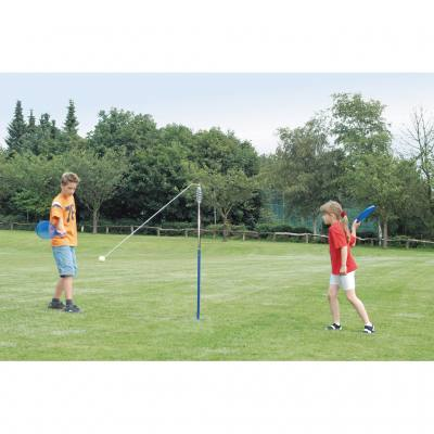 Twist-Ball-Set