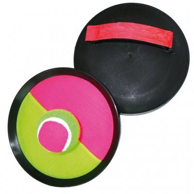 Klettball-Set