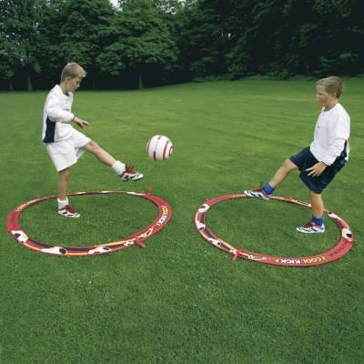 Cool-Kick Spielset