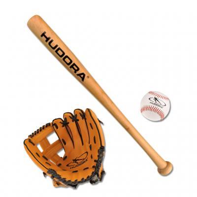 Baseball-Set für Kinder