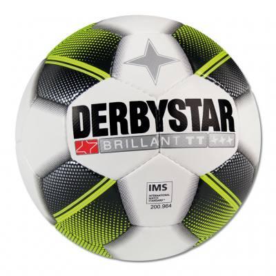 """Trainingsball - """"Brillant TT"""""""