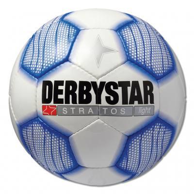 "Trainingsball - ""Stratos Light"""