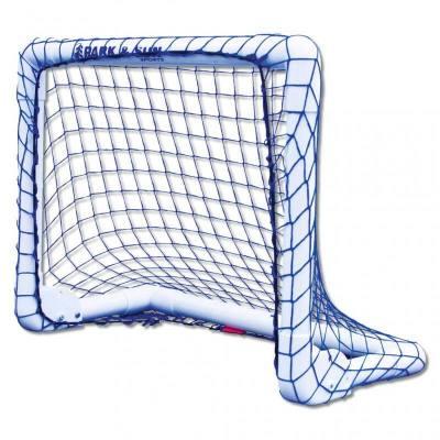 Mikro-Hockey-Tor