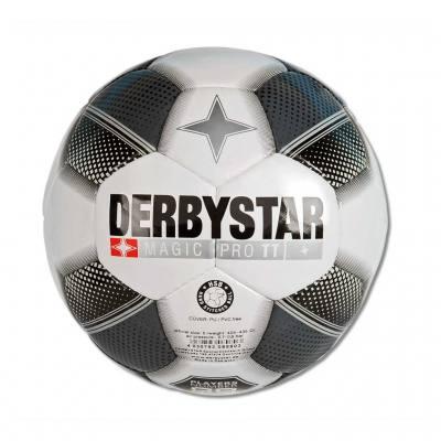 """Fußball von Derbystar """"Magic Pro TT"""""""
