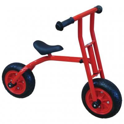 """Zweirad """"Bike"""""""