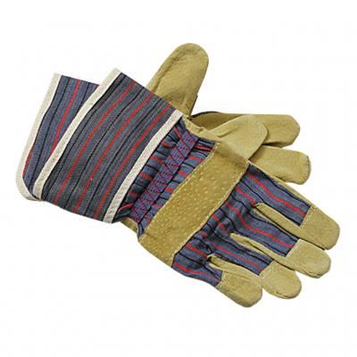 Handwerkerhandschuhe - für Kinder