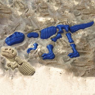 Sandformen Dinosaurier - groß
