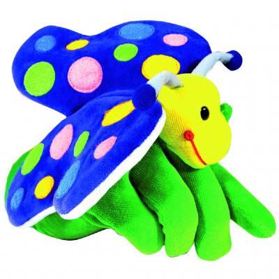 Erstes Wissen Rund Um Den Schmetterling F 252 R Kinder Ab 4 Jahren border=