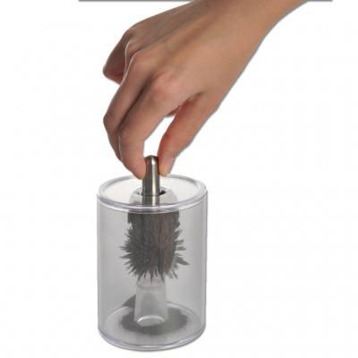 Magnetfeld Demo-Zylinder