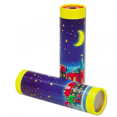 Kaleidoskop - Mond & Sterne
