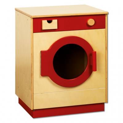 Modulo<sup>&reg;</sup>Küchenelement - Waschmaschine