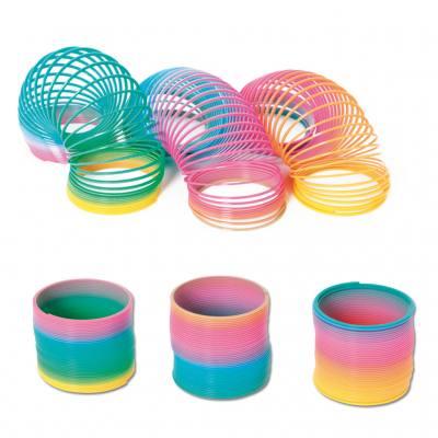 Spirale (Rainbow Spring)