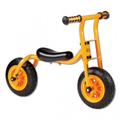 Bike - klein