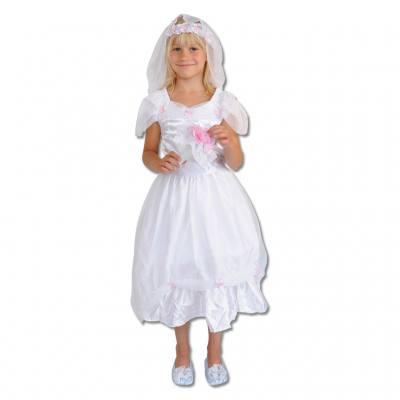 Braut Kostüm