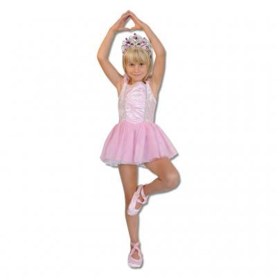 Prima Ballerina Kostüm