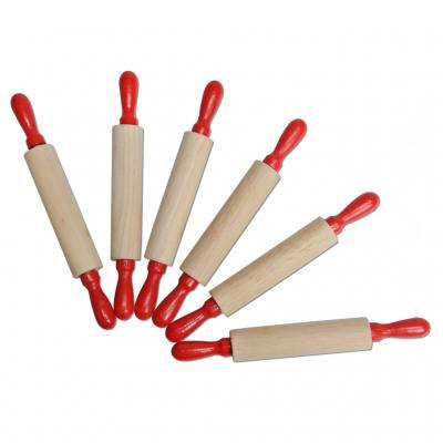 Nudelholz für Kinder