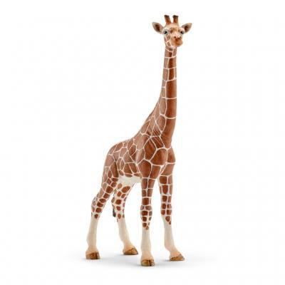 Schleich Tier Giraffenkuh