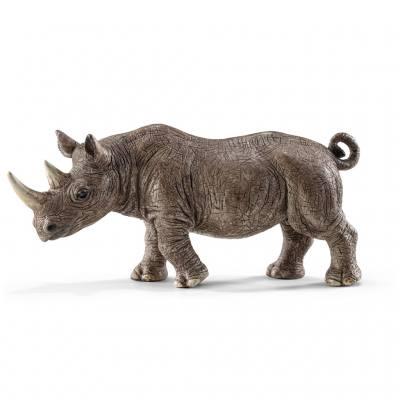 Schleich Tier Nashorn