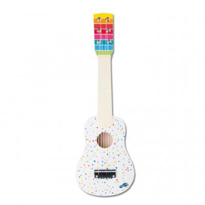 "Gitarre ""Sound"""