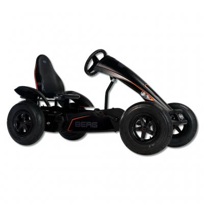 Gokart Black Edition BFR