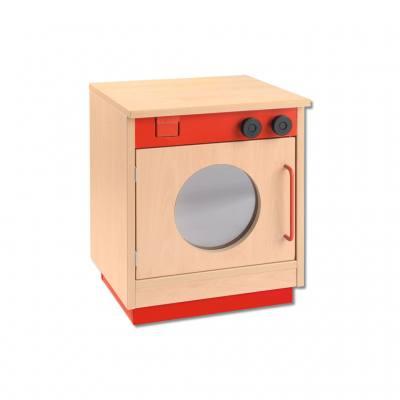 Modulo® Küchenelement - Waschmaschine