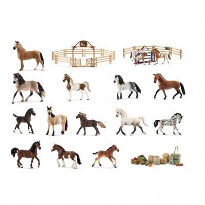 Pferde-Set von Schleich®