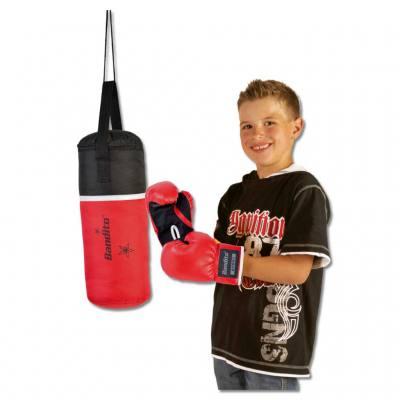 Boxset für Kinder