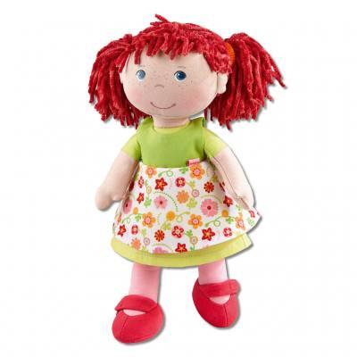 """HABA® Kleinkind-Puppe """"Liese"""""""