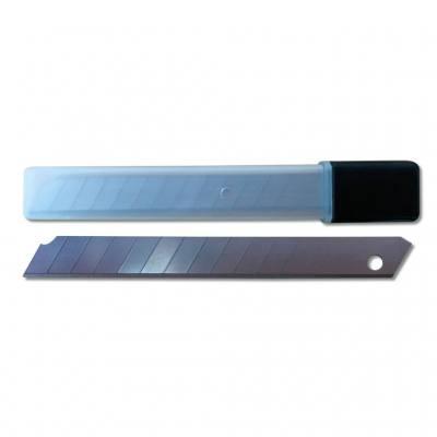 Ersatzklingen - für kleine Cutter-Messer