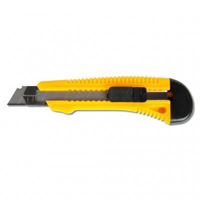 Cutter-Messer - groß
