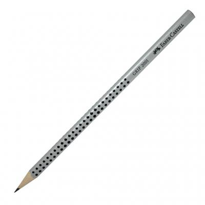 Bleistift GRIP 2001