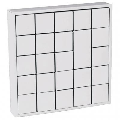 Puzzlebox Adventskalender