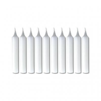 Kerzenset - in verschiedenen Varianten