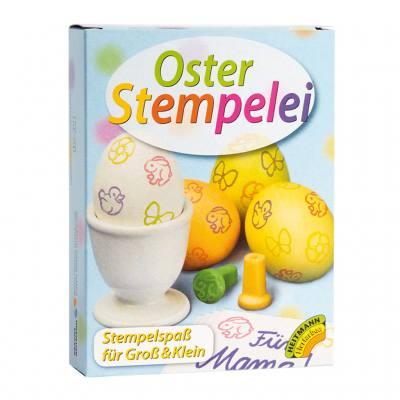 Oster Stempelei