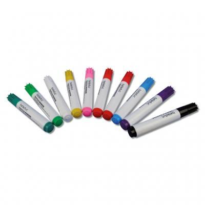 Textilmalstifte